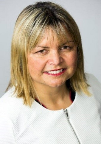 Dr Dianne Wepa